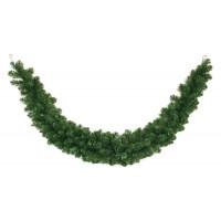 Триумф сваг Колорадо 185 см зеленый