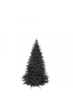 Пихта Прелестная 155 см черная