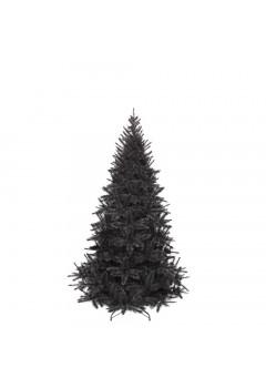 Пихта Прелестная 185 см черная
