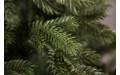 Фото:  Елка Царская full РЕ 155 см зеленая Triumph Tree-3