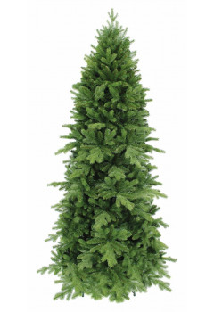 Сосна Изумрудная 425 см зеленая