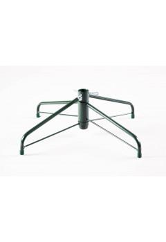 Подставка для елки TRIUMPH 120-155 см
