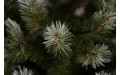 Фото:  Елка Женева 260 см заснеженная Triumph Tree-1