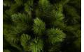 Фото:  Елка Триумф де Люкс 230 см зеленая Triumph Tree-3