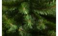 Фото:  Сосна Санкт-Петербург 425 см зеленая Triumph Tree-4