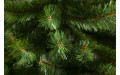 Фото:  Сосна Санкт-Петербург 200 см зеленая Triumph Tree-4