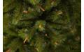 Фото:  Сосна Сказочная 215 см светло-зелёная Triumph Tree-4