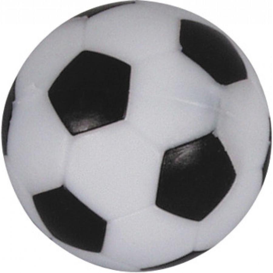 Мяч для футбола 36 мм купить - Магазин Настольный футбол