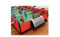 Фото:  Игровой стол DFC TORINO футбол DFC-4