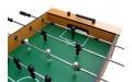 Игровой стол DFC Real футбол купить - Магазин Настольный футбол - 3