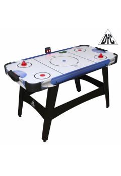 """Игровой стол - аэрохоккей DFC FROLUNDA 54"""" JG-AT-15403"""