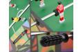 Фото:  Настольный футбол (кикер) «Derby» (96x52x23см, цветной) Weekend-2