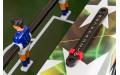 Настольный футбол «Mini S» (81 x 46 x 18 см) Weekend 53.017.03.0